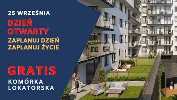 Dzień Otwarty STO10 Chylońska